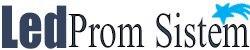 Энергосберегающее светотехническое оборудование для офисов, производства, учреждений, дорог, парковок, АЗС  продажа монтаж Компания ЛЕД ПРОМ СИСТЕМА